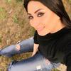 Narine, 24, г.Ереван