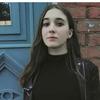 Даша, 18, г.Тбилиси