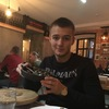 Murad, 22, Des Moines