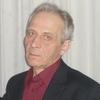 valeri, 69, г.Гомель