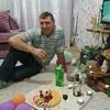 Геннадий Мартынов, 47, г.Армавир