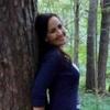 Ксения, 46, г.Пермь