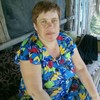 Ирина, 49, г.Красноармейск