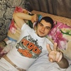 Михаил, 22, г.Новомосковск
