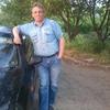 Игорь, 48, г.Александровское (Ставрополь.)