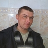 Олег, 41, г.Лукоянов