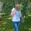 Татьяна, 28, г.Чехов