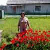 Лидия, 62, г.Петрозаводск