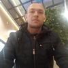 Вадим, 32, г.Сумы