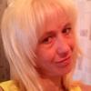Слыховская Ольга, 28, г.Смолевичи
