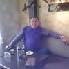 Гедеван Гюрехян, 55, г.Краснодар