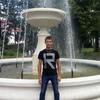 Алексей, 27, г.Торжок