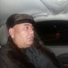 Bahadir Haqqulov, 55, г.Ташкент