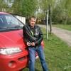 виктор, 55, г.Калининград