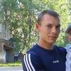 анатолий, 30, г.Юрюзань
