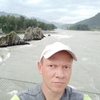 Андрей, 37, г.Каменск-Шахтинский