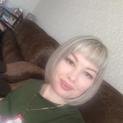 Сандугаш 38 Нововаршавка
