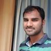 ganesh, 28, г.Пуна