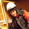 Денчик Бабенко, 25, г.Дудинка