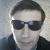 Aleksandr, 31, Makushino