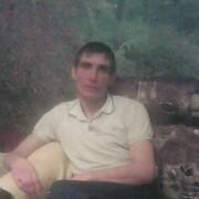Алексей 39 Чусовой