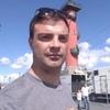 Dmitrii, 31, Kamensk-Uralsky