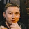 Олег, 26, г.Томск