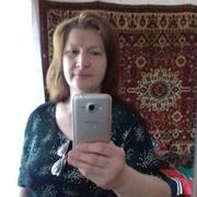 Валентина 42 Кременная