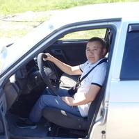 Фархат, 35 лет, Козерог, Костанай