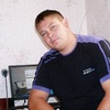 сергей, 36, г.Раменское