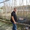 Дмитрий, 36, г.Калуга