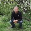 Сергей, 34, г.Любар