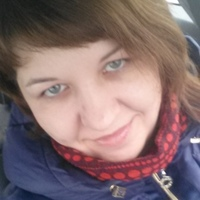 Надин, 41 год, Лев, Москва