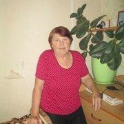 Ольга 71 год (Дева) Семиозерное