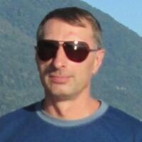 Александр ))))), 50 лет, Рак, Воронеж