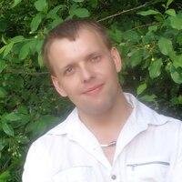 Александр, 32 года, Телец, Тольятти