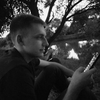 Aleksandr, 22, Ostrovets