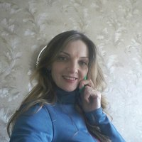 наталья, 42 года, Близнецы, Одесса