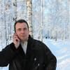 виктор пальязов, 46, г.Урюпинск