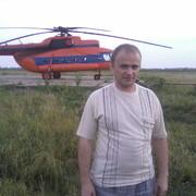 Алексей Вагнер 43 Курган