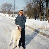 Aleksandr, 47 лет, Телец, Киев