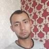 Рома, 29, г.Ганюшкино