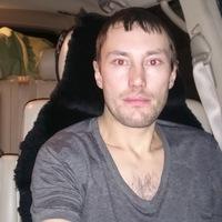 Александр, 30 лет, Весы, Нерчинск