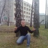 Антон Vladimirovich, 27, г.Апостолово