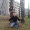 Anton Vladimirovich, 28, Apostolovo