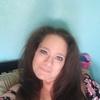 NickiNew, 51, г.Келсо