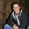 Сергей, 33, г.Вилково