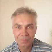 Александр 57 Славянск-на-Кубани