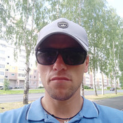 Вадим 37 Пермь