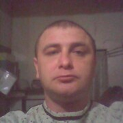виталий 34 Харцызск